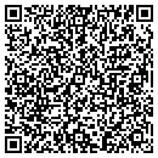 QR-код с контактной информацией организации ЛЮБИМОВ Д. В. ЧП