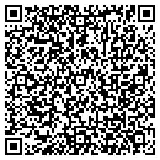 QR-код с контактной информацией организации МАЗАЛОВСКАЯ НИВА