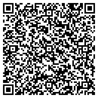 QR-код с контактной информацией организации Д.С.Т. ООО ИП
