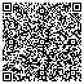QR-код с контактной информацией организации МЕЛЬНИКОВ А. А. ЧП