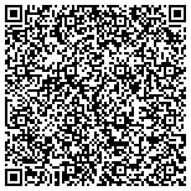 QR-код с контактной информацией организации МЕРКУРИЙ ДИСТРИБЬЮТЕР ВИМ-БИЛЛЬ-ДАНН ТОРГОВОЕ ОБЪЕДИНЕНИЕ