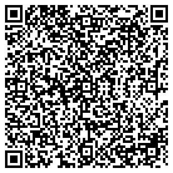 QR-код с контактной информацией организации МИХАЛЬЦЕВ С. Н. ЧП