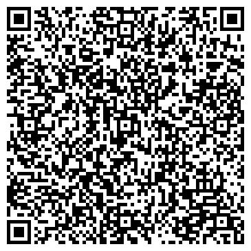 QR-код с контактной информацией организации МОДУЛЬ РЫБАЛОВСКИЙ КОЛБАСНЫЙ КОМПЛЕКС