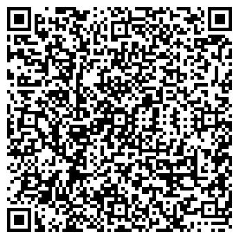 QR-код с контактной информацией организации МОРЖЕВСКАЯ Н. А. ЧП