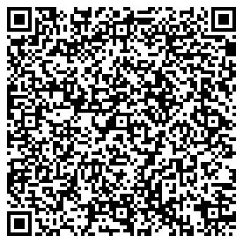 QR-код с контактной информацией организации МУСТАФИНА А.В. ЧП