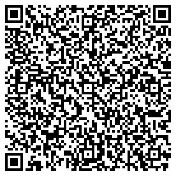 QR-код с контактной информацией организации НЕМЕЦКИЙ ХЛЕБ НИКЕС