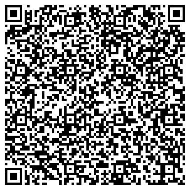 QR-код с контактной информацией организации ЗАВОД АГРОПРОМЫШЛЕННОГО МАШИНОСТРОЕНИЯ КОБРИНСКИЙ ОАО