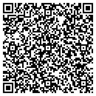 QR-код с контактной информацией организации НЕМЦЕВ О.А. ЧП
