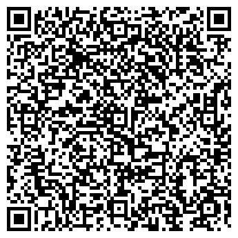 QR-код с контактной информацией организации ОВСЯНКИНА Н. Я. ЧП