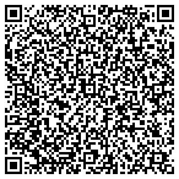 QR-код с контактной информацией организации ОПТОВЫЙ СКЛАД ПРОДУКТОВ ПИТАНИЯ