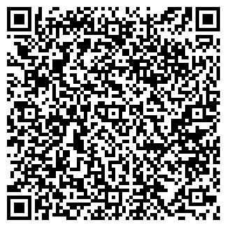 QR-код с контактной информацией организации ОПТТРАСТ МТ ООО