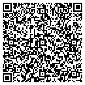 QR-код с контактной информацией организации ПАЙГЕЛЬ ЧП