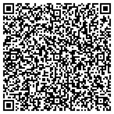 QR-код с контактной информацией организации ПИЩЕКОМБИНАТ ТОМСКОГО СОВХОЗРАБКООПА