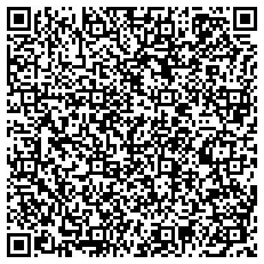 QR-код с контактной информацией организации ПЛЕЩИНСКИЙ И. Я. ЧП ОФИЦИАЛЬНЫЙ ПРЕДСТАВИТЕЛЬ ПТФ ТОМСКАЯ