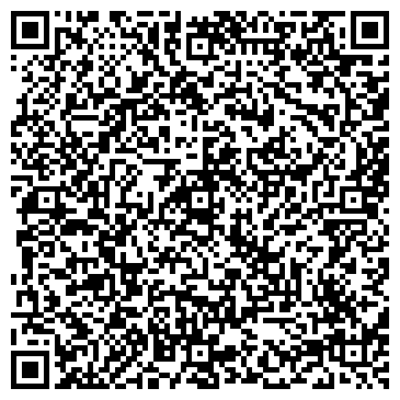 QR-код с контактной информацией организации ПОМОР