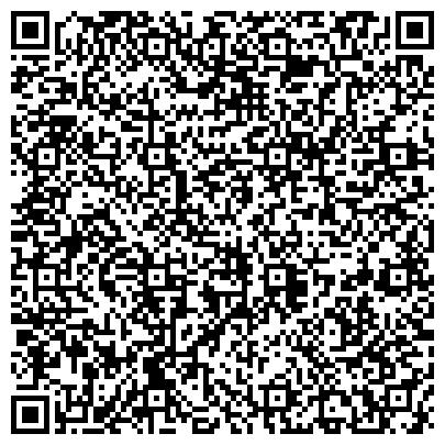 QR-код с контактной информацией организации ПРОВАНСАЛЬ ПКФ