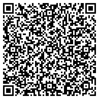 QR-код с контактной информацией организации ПРОВИАНТЪ-СОК ТК