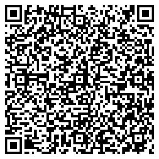 QR-код с контактной информацией организации ПУМА-А ООО