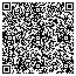 QR-код с контактной информацией организации САМОЙЛОВА С. М. ЧП