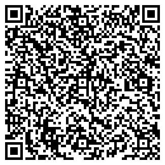 QR-код с контактной информацией организации СЕЛЕЗНЕВА А. А. ЧП