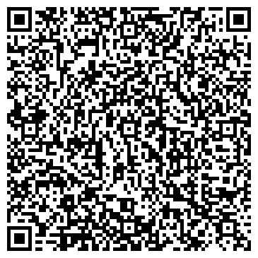 QR-код с контактной информацией организации СИБИРСКАЯ ПРОДОВОЛЬСТВЕННАЯ КОМПАНИЯ