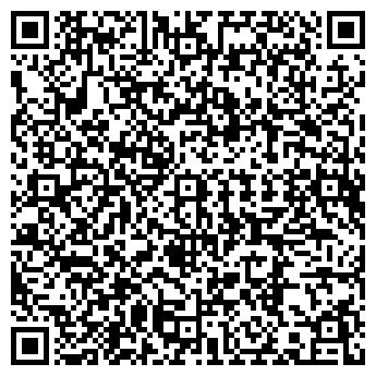 QR-код с контактной информацией организации СИБПРОДУКТ-КОМПЛЕКС