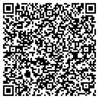 QR-код с контактной информацией организации СИБЭКОПРО