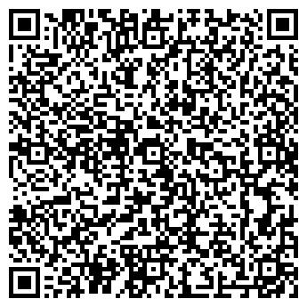 QR-код с контактной информацией организации СКЛАД ПРОДУКТОВ ПИТАНИЯ