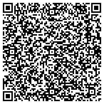 QR-код с контактной информацией организации СТК РАЦИОН