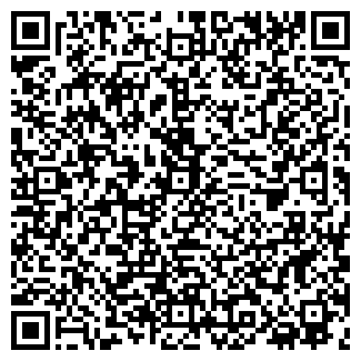 QR-код с контактной информацией организации СТРЕЛА ИЧП