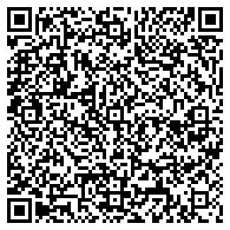 QR-код с контактной информацией организации ТАРАРИН А. А. ЧП