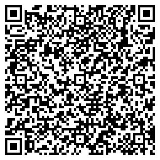 QR-код с контактной информацией организации ТИМОХИН ДОМ