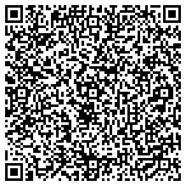 QR-код с контактной информацией организации ТМК-СЕРВИС