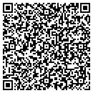 QR-код с контактной информацией организации КОБРИНСЕРВИС ОАО