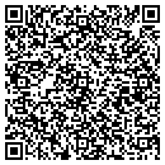 QR-код с контактной информацией организации ТОМИЧ
