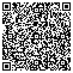 QR-код с контактной информацией организации ТОМПРОДТОРГ