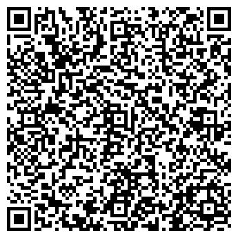 QR-код с контактной информацией организации ТОМСКАЯ КРУПЯНАЯ КОМПАНИЯ