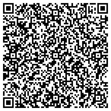 QR-код с контактной информацией организации ТОМСКАЯ ПРОДОВОЛЬСТВЕННАЯ КОМПАНИЯ