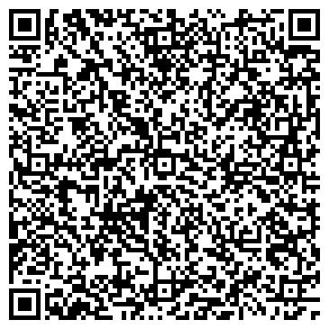 QR-код с контактной информацией организации КОБРИНСКИЙ КОНСЕРВНЫЙ ЗАВОД ОАО