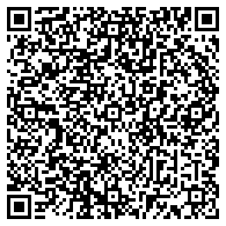QR-код с контактной информацией организации ТОМСКПРОДИМПОРТ