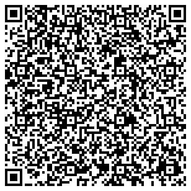 QR-код с контактной информацией организации ТОНИКА КОМПАНИЯ ОФИЦИАЛЬНЫЙ ДИСТРИБЬЮТОР КОМПАНИИ ВИММ-БИЛЛЬ-ДАНН