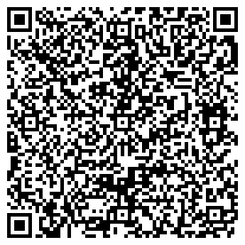 QR-код с контактной информацией организации КОБРИН-ЛАДА ЗАО