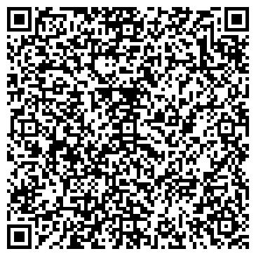 QR-код с контактной информацией организации ФАБРИКАНТ ПРОИЗВОДСТВЕННОЕ ПРЕДПРИЯТИЕ