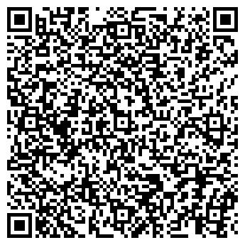 QR-код с контактной информацией организации ФЕРМЕНТ