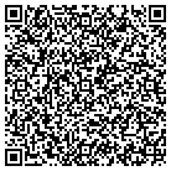 QR-код с контактной информацией организации КОБРИН-ТЕКСТИЛЬ ОАО