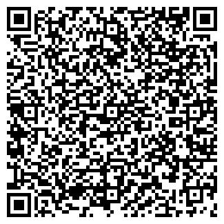 QR-код с контактной информацией организации ЮАНЬ Л. Ч. ЧП