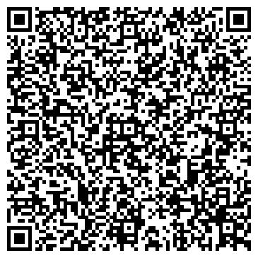 QR-код с контактной информацией организации КОЛЛЕДЖ ХУДОЖЕСТВЕННЫЙ КОБРИНСКИЙ
