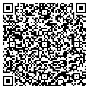 QR-код с контактной информацией организации ТУГАНСКАЯ