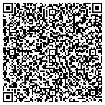 """QR-код с контактной информацией организации ООО """"Томский рыбозавод"""""""