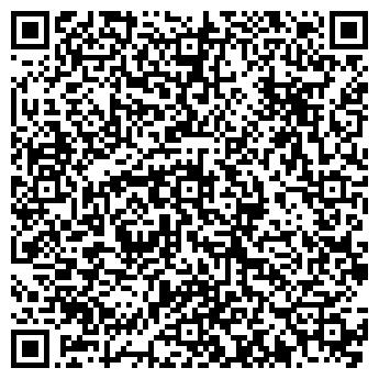 QR-код с контактной информацией организации НАСОСНОЕ ОБОРУДОВАНИЕ ООО